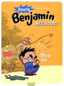 www.stripboekennl.nl